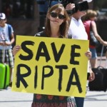 RIPTA has ridership and funding issues, what can we do?