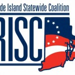 What's In A Name: RISC Meets Moderate Party