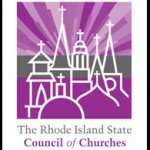 RI Council of Churches applauds Boy Scouts