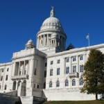CCRI, car taxes and undefined cuts: A look at the House budget proposal