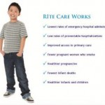 RIte Care cuts could prove to be a killer