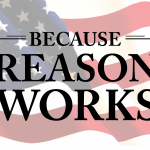 Happy Day of Reason, why we celebrate the separation of church and state