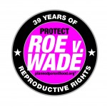 """Since Roe"":  the decision that made all the difference still needs support"