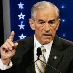 Whither the Ron Paul Voter