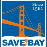 Save The Bay wants Invenergy to prove consistency with Resilient RI