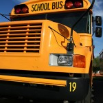Providence school busing routes require rethinking