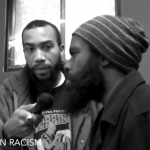 PVD7: Interview with Ferguson protester CBattle