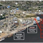 Flawed Proposal: Background info on National Grid's liquefaction proposal