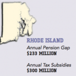 "How we all will pay for Raimondo's pension ""reform"""