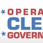 Operation Clean Government calls for independent investigation of 38 Studios