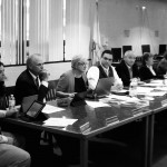 Burrillville Town Council can stand up to Invenergy