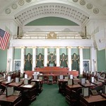 Rhode Island will win marriage equality today