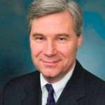 Senator Whitehouse explains the Buffett Rule