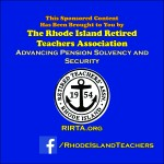 Hedge funds continue to hamper RI pension fund