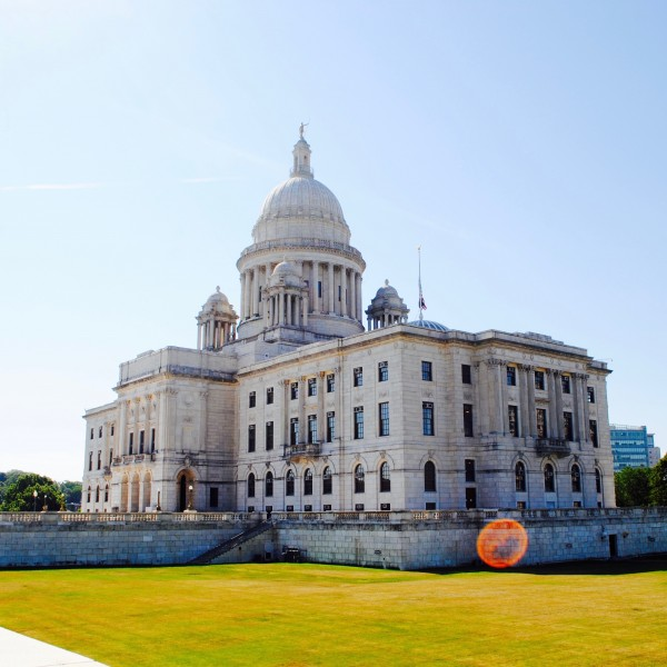 State House 001