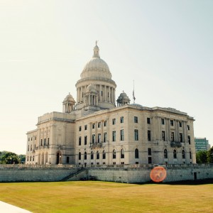State House 003