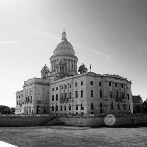 State House 006