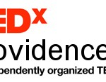 Tedx Conference Comes to Providence on April 15
