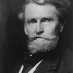 William A. Clark, corrupt Senator and Copper King