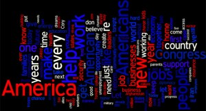Word cloud_sotu_2014_word_cloud_605
