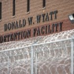 Top Ten Reasons Wyatt Prison is an Epic Scandal