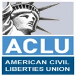 Become a civil liberties advocate