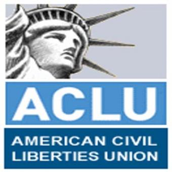 a study on the american civil liberties union The american civil liberties union (aclu) is a group of nonprofit organizations that, according to the group website, work together to protect and promote civil liberties and constitutional rights through litigation, lobbying, communication, and public education.