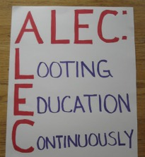 aleceducation