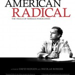 Sunday night movie: American Radical- The Trials of Norman Finklestein