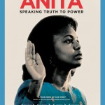 Anita Hill movie comes to Cable Car in Providence