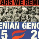 Making Armenian genocide and holocaust education mandatory