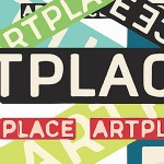 Providence gets $300,000 ArtPlace America grant