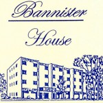 Bannister House fights for life instead of celebrating 125 years in PVD