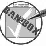 "Open Letter to Gov. Chafee: Sign ""Ban the Box"""