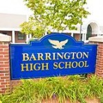 ACLU Questions Legality of Barrington Tuition Idea