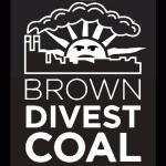 Holiday Wish: Brown U. Should Divest from Coal