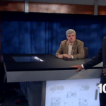 NBC10 Wingmen: Bell and Morse spar on Cianci