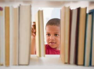 black-child-and-books
