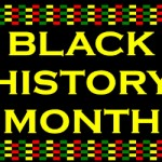Have a radical Black History Month: Communism and black liberation