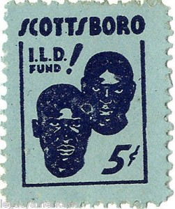 c-1932-scottsboro-boys-legal-defense-communist-party-campaign-seal-2990_111663325546