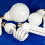 CWA Supports Product Stewardship for CFLs