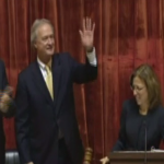 Six progressive perspectives on Chafee's State of State speech and budget