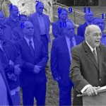 Coalition of the Terrifying: Cianci's power players
