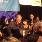 Cicilline Beats Doherty