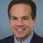 David Cicilline wants to tell John Boehner your story