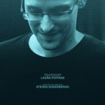 Watch Citizenfour with the ACLU