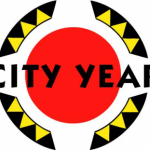 City Year, Teach for America, and the neoliberalization of education