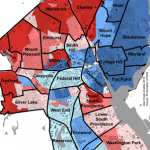 PVD mayor's election: complicated city, not class warfare