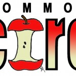 What are we to think of Common Core?