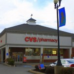CVS Drops Out of ALEC
